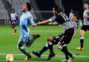 Nhận định Soi kèo PSV vs PAOK, 03h00 ngày 27/11 – Cup C2 Châu Âu