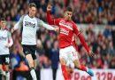 Nhận định tỷ lệ Middlesbrough vs Derby County (2h00 ngày 26/11)