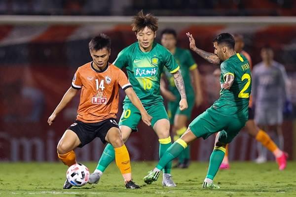 nhan-dinh-bong-da-beijing-guoan-vs-chiangrai-united-20h00-ngay-3-12