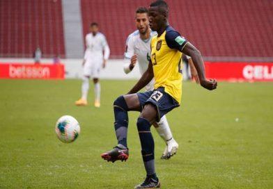 Chuyển nhượng MU 26/12: Caicedo sắp sửa trở thành người của MU