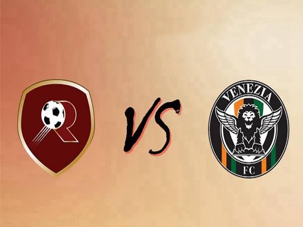 Nhận định Reggina vs Venezia – 03h00 15/12, Hạng 2 Italia