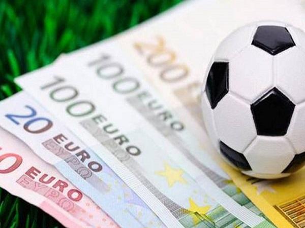 Hướng dẫn cách soi kèo tỷ lệ bóng đá