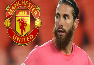 Tin chuyển nhượng MU 20/1: United mở đàm phán với siêu sao La Liga