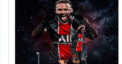 Bóng đá QT chiều 14/1: Neymar đăng hình ảnh để chế giễu Alvaro