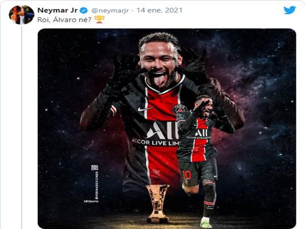 bong-da-qt-chieu-14-1-neymar-dang-hinh-anh-de-che-gieu-alvaro