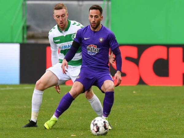 nhan-dinh-erzgebirge-aue-vs-greuther-furth-0h30-ngay-30-1