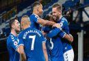 Nhận định trận đấu Everton vs Rotherham United (19h00 ngày 9/1)