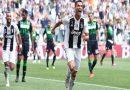 Nhận định, soi kèo Juventus vs Sassuolo, 02h45 ngày 11/1 – Serie A