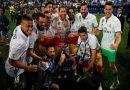 Top 5 đội bóng có số lần vô địch La Liga nhiều nhất