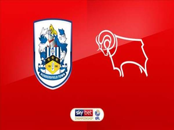Nhận định Derby County vs Huddersfield, 02h00 ngày 24/2