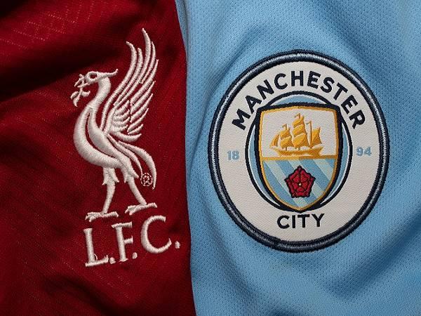 Nhận định Liverpool vs Man City – 23h00 07/02, Ngoại Hạng Anh