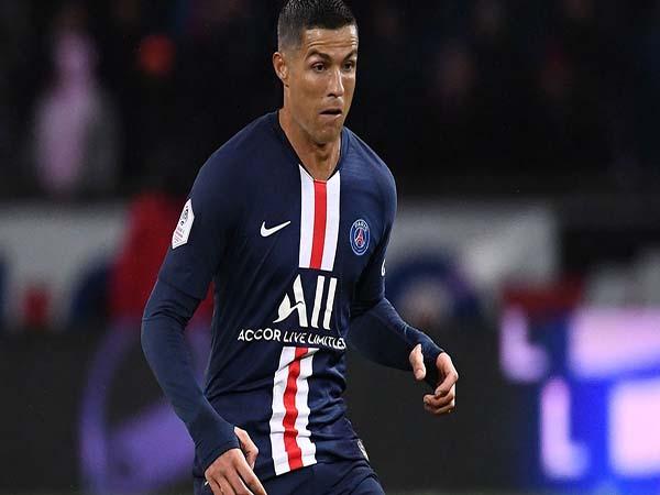Tin chuyển nhượng tối 14/3 : PSG có kế hoạch táo bạo với Ronaldo