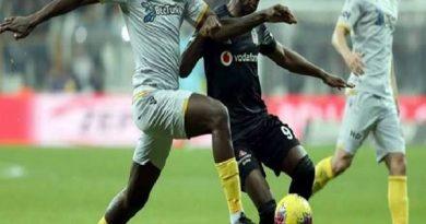 Nhận định bóng đá Yeni Malatyaspor vs Besiktas, 23h00 ngày 2/3
