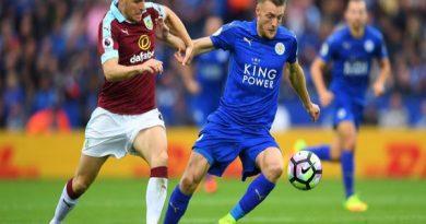 Nhận định, soi kèo Burnley vs Leicester, 01h00 ngày 4/3 – Ngoại Hạng Anh