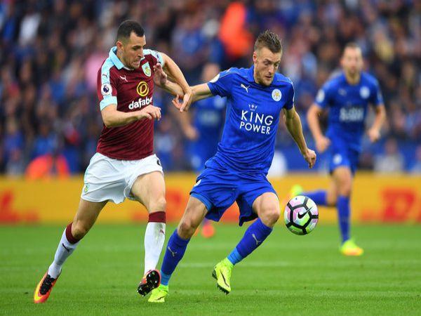 Nhận định, soi kèo Burnley vs Leicester, 01h00 ngày 4/3 - Ngoại Hạng Anh