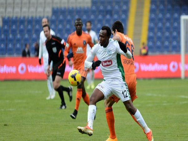 Nhận định, Soi kèo Kasimpasa vs Konyaspor, 23h00 ngày 15/3