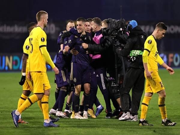 Tin bóng đá 19/3: Tottenham bị chê chơi bóng như mất hết lý trí