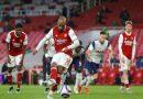 Nhận định, soi kèo Slavia Praha vs Arsenal, 02h00 ngày 16/4 – Cup C2