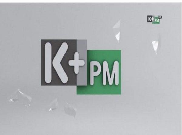K+ Phái mạnh là trực tiếp bóng đá K cộng hàng đầu