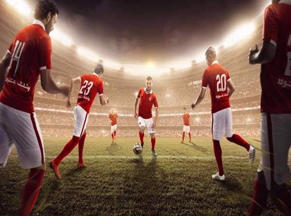 Tại sao bóng đá là môn thể thao Vua