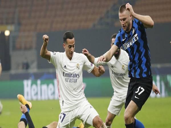 Bóng đá QT 2/4: MU muốn chiêu mộ Lucas Vazquez