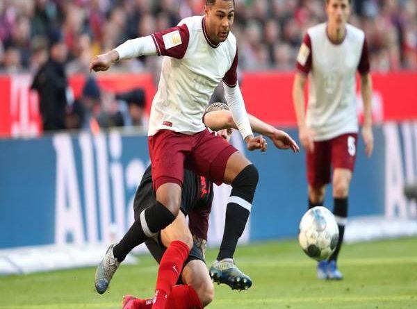 Nhận định bóng đá Bayern Munich vs Augsburg, 20h30 ngày 22/5