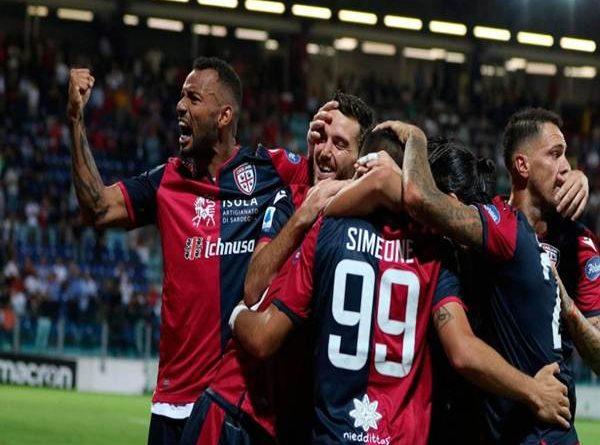 Nhận định kèo Tài Xỉu Cagliari vs Genoa (1h45 ngày 23/5)