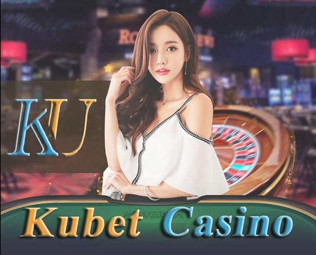 Vì sao nên lựa chọn chơi Tài xỉu Kubet79