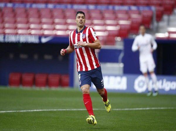 Bóng đá hôm nay 11/6: Jordi Alba chỉ trích quyết định bán Suarez của Barca
