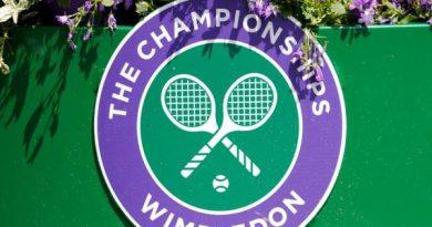 Tìm hiểu giải quần vợt lâu đời nhất thế giới Wimbledon