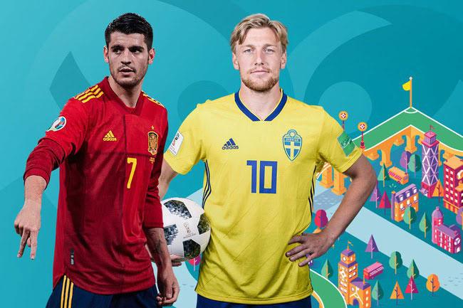Muốn xem Euro 2021 thì phải làm sao?