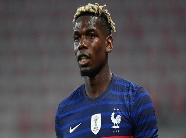 Tin bóng đá trưa 16/6: Pogba hay hơn khi đá cho Đội tuyển Pháp