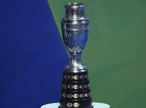 Copa America là gì? Có bao nhiêu đội được tham dự?