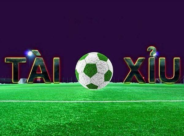 Kinh nghiệm đánh kèo tài xỉu trong bóng đá