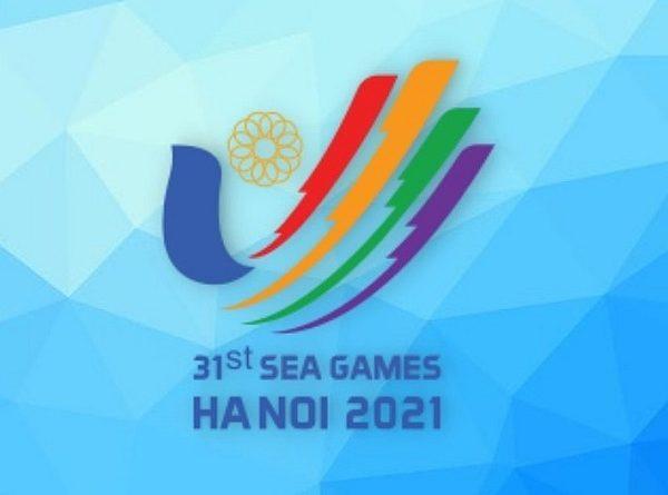 Tìm hiểu SEA Games là gì? SEA Games mấy năm 1 lần?