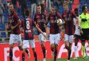 Nhận định tỷ lệ Bologna vs Ternana, 23h00 ngày 16/8 – Cup QG Italia