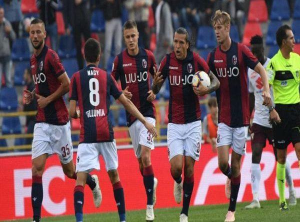 Nhận định tỷ lệ Bologna vs Ternana, 23h00 ngày 16/8 - Cup QG Italia