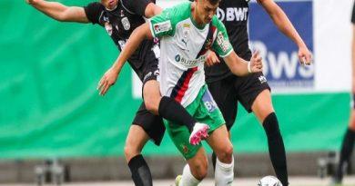 Nhận định, Soi kèo Rapid Vienna vs Anorthosis, 01h30 ngày 6/8 – Cup C2