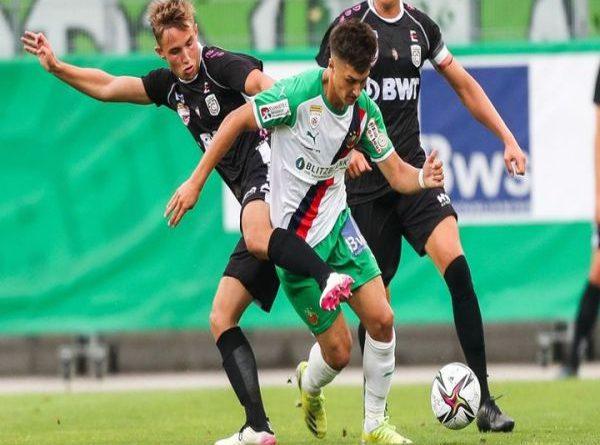Nhận định, Soi kèo Rapid Vienna vs Anorthosis, 01h30 ngày 6/8 - Cup C2