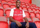 Tin bóng đá 11/8: Arsenal chính thức bán đứt hậu vệ Tolaji Bola
