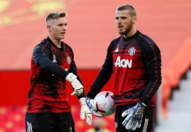 Chuyển nhượng BĐ chiều 22/9: Henderson muốn rời Old Trafford
