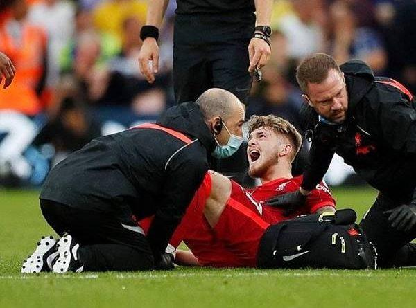 Tin Liverpool 13/9: The Kop nhận tin vui từ chấn thương của Elliott